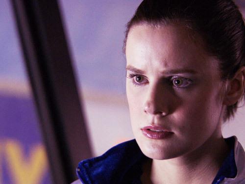 chelsea hobbs pregnant. Emily (Chelsea Hobbs) finds